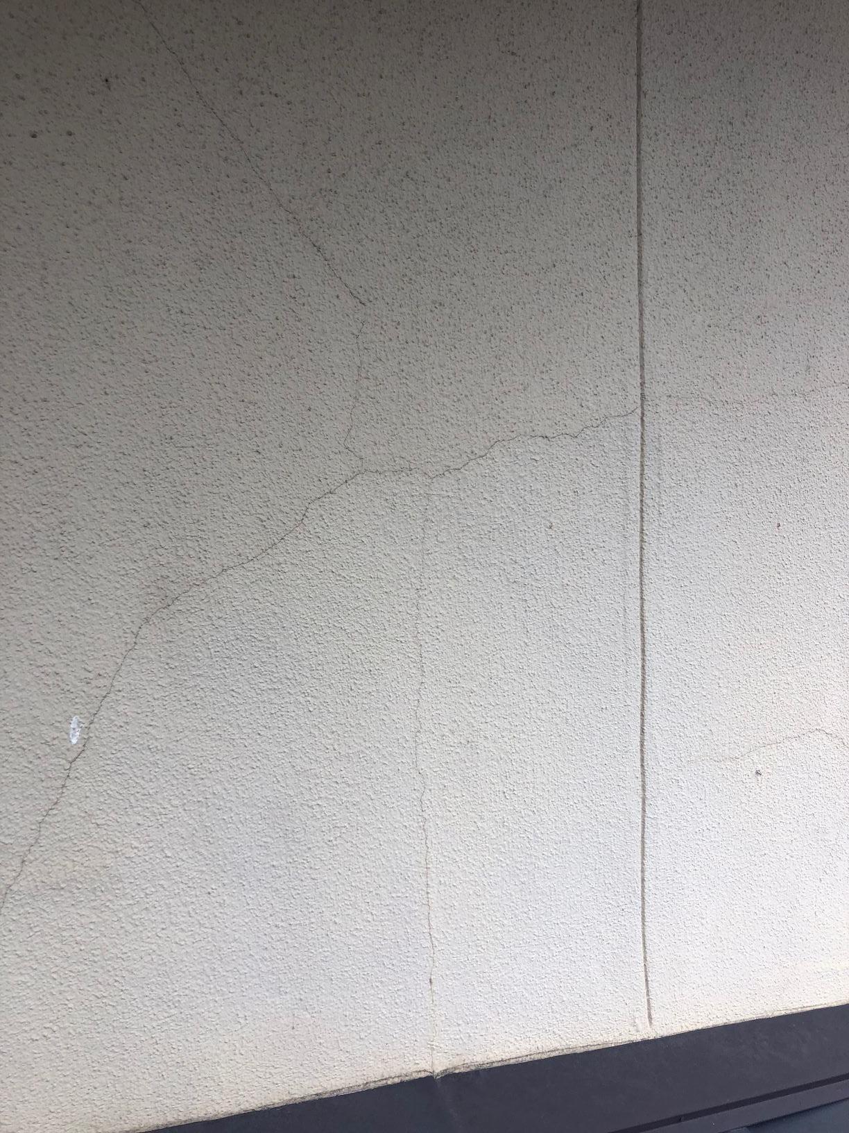秦野市 外壁塗装