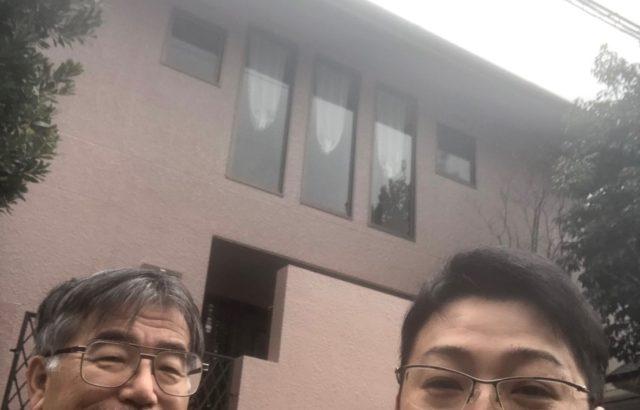 神奈川県厚木市 S様邸 屋根塗装 外壁塗装 シーリング工事