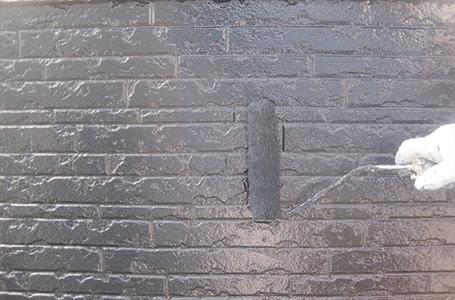 厚木市 外壁塗装
