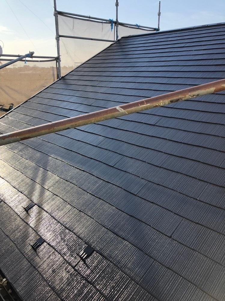 伊勢原厚木 外壁塗装 屋根塗装