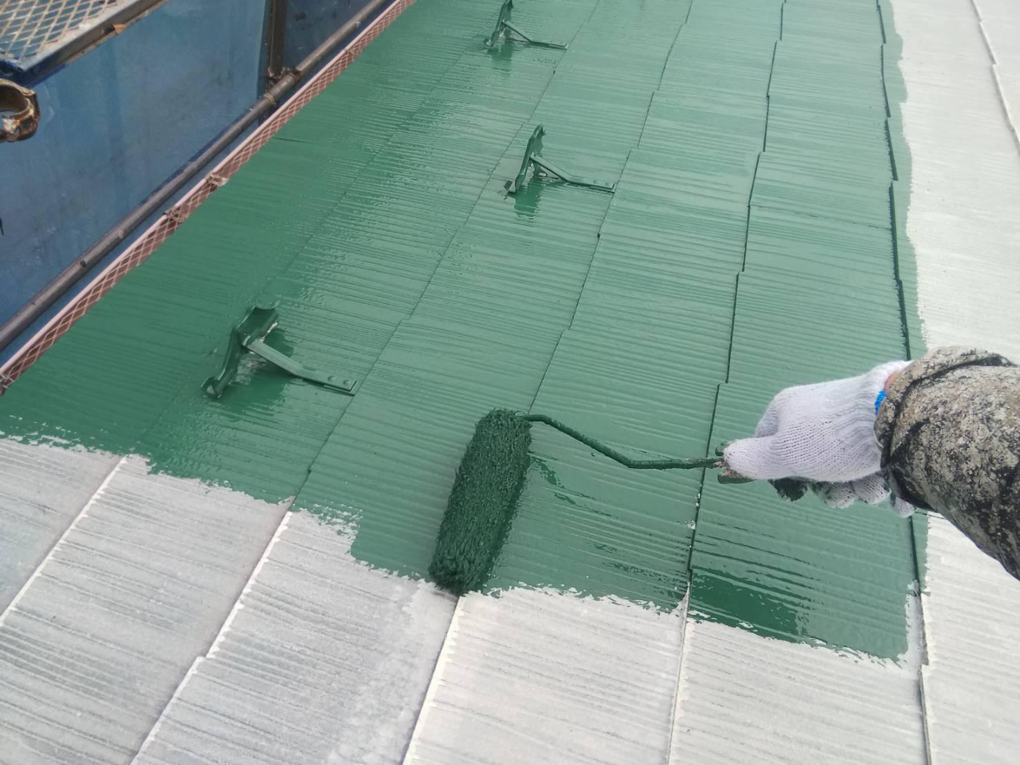 外壁塗装 秦野市
