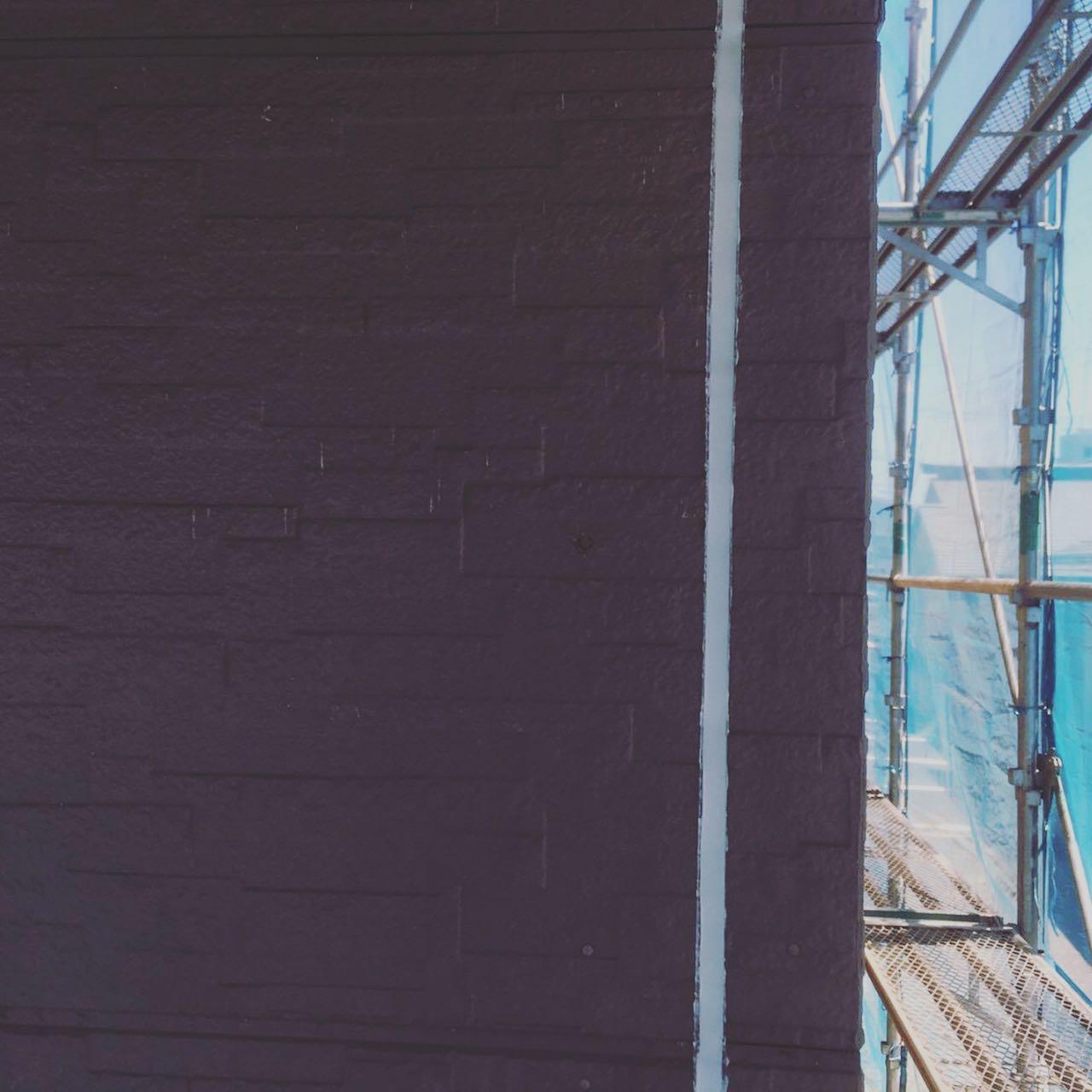 外壁塗装 神奈川
