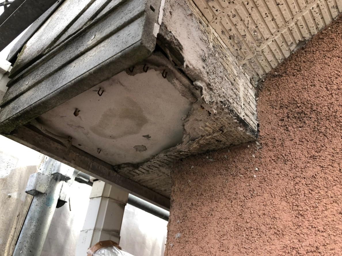厚木市 外壁塗装 無料診断