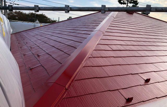 屋根葺き替えをオススメする理由