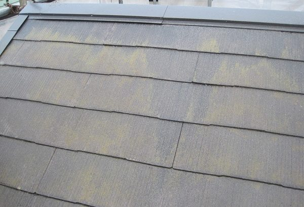 神奈川県伊勢原市 外壁塗装 屋根塗装 初めての外壁塗装 こんな営業には要注意! 事前調査