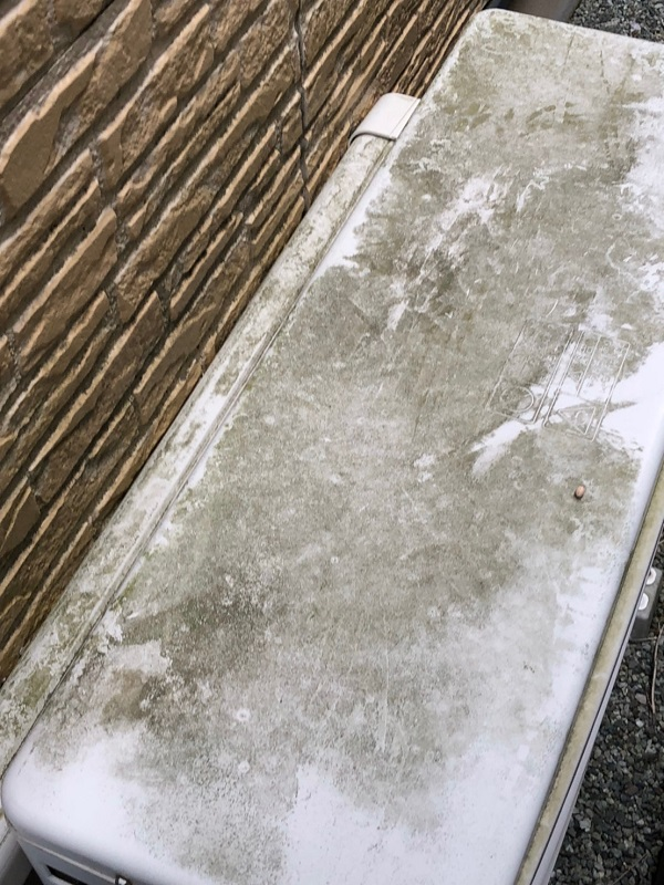 神奈川県伊勢原市 外壁塗装 屋根塗装 事前調査 カラーシュミレーター (1)